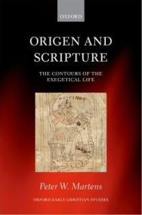 Oxford University Press,352 pp., $125.00